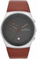 zegarek  Skagen SKW6085