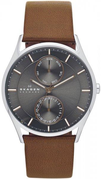 Zegarek Skagen SKW6086 - duże 1