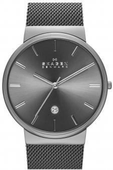 zegarek męski Skagen SKW6108