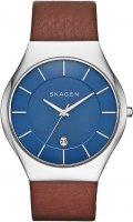Zegarek męski Skagen grenen SKW6160 - duże 1