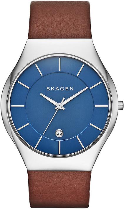 Zegarek Skagen SKW6160 - duże 1