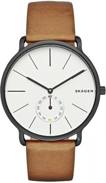 Zegarek Skagen SKW6216 - duże 1