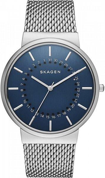 SKW6234 - zegarek męski - duże 3