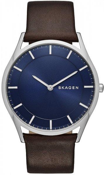 Zegarek Skagen  SKW6237 - duże 1