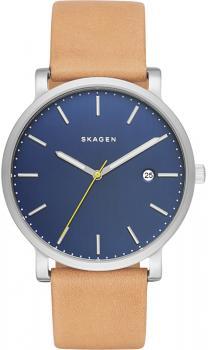 zegarek męski Skagen SKW6279