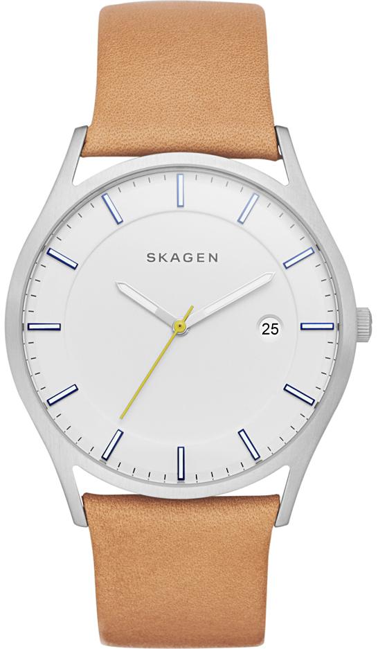 Zegarek Skagen SKW6282 - duże 1