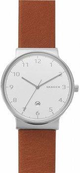 zegarek męski Skagen SKW6292