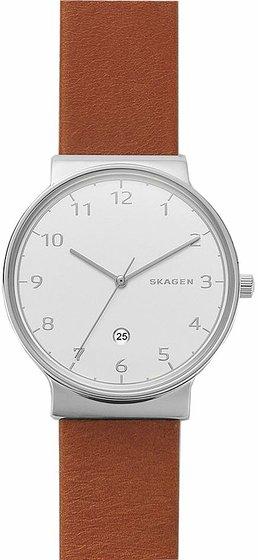 Zegarek Skagen SKW6292 - duże 1