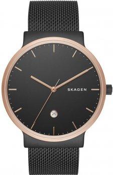 zegarek męski Skagen SKW6296