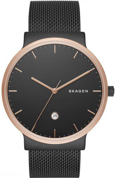 Zegarek Skagen SKW6296 - duże 1