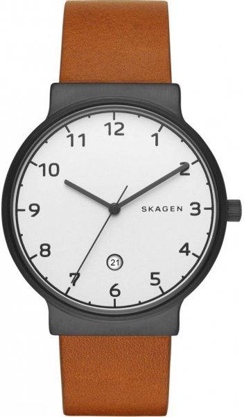 SKW6297 - zegarek męski - duże 3