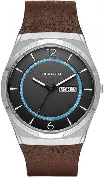zegarek męski Skagen SKW6305