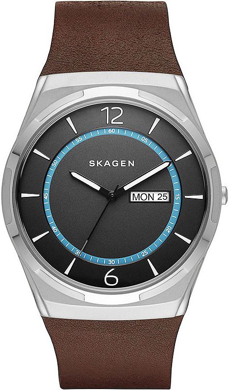 Zegarek Skagen SKW6305 - duże 1