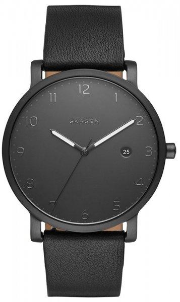 Zegarek Skagen SKW6308 - duże 1