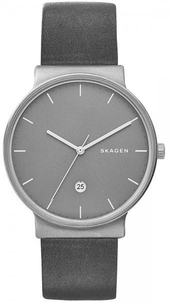 SKW6320 - zegarek męski - duże 3