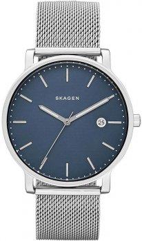 zegarek męski Skagen SKW6327