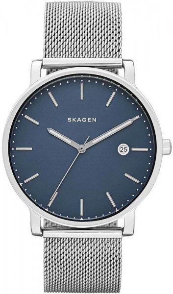 SKW6327 - zegarek męski - duże 3