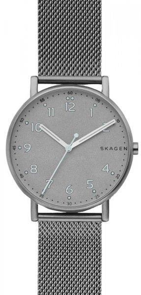 Zegarek Skagen  SKW6354 - duże 1