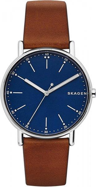 Skagen SKW6355 Signatur Signatur