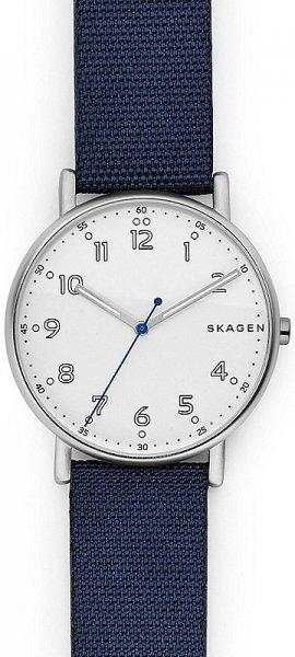 Zegarek Skagen SKW6356 - duże 1