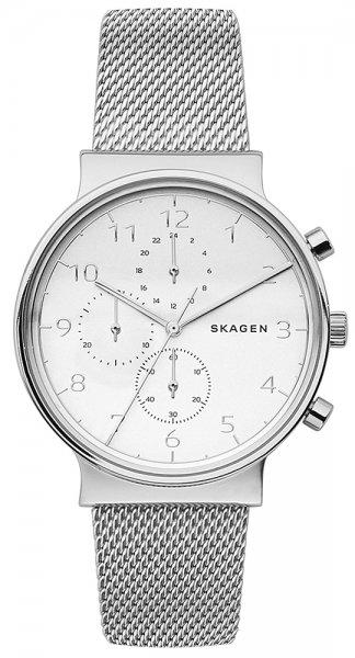Zegarek Skagen SKW6361 - duże 1