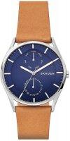 zegarek Skagen SKW6369