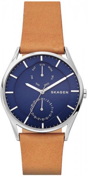 SKW6369 - zegarek męski - duże 3