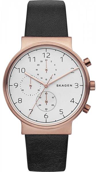 Zegarek Skagen SKW6371 - duże 1