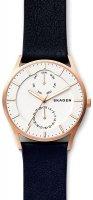 zegarek Skagen SKW6372