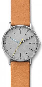 zegarek męski Skagen SKW6373