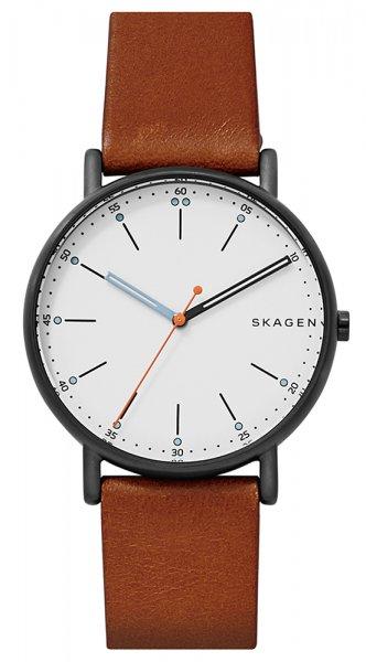 SKW6374 - zegarek męski - duże 3