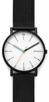 zegarek Skagen SKW6376