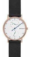 Zegarek męski Skagen signatur SKW6390 - duże 1