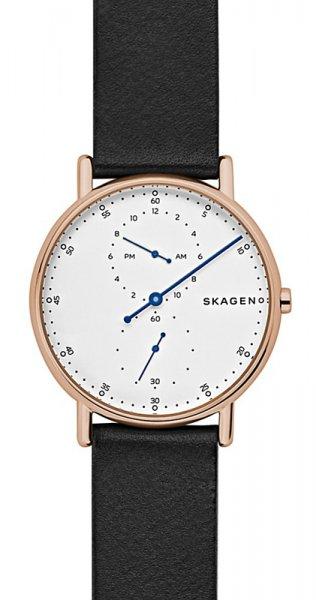 Zegarek Skagen SKW6390 - duże 1