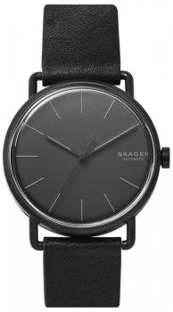 zegarek męski Skagen SKW6398
