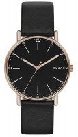 zegarek  Skagen SKW6401