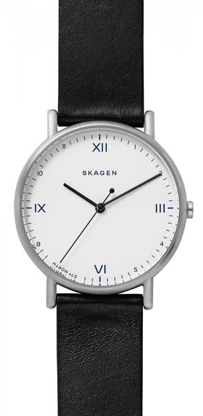 Skagen SKW6412 Signatur