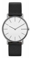 zegarek  Skagen SKW6419