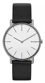 zegarek męski Skagen SKW6419