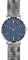 Zegarek męski Skagen signatur SKW6420 - duże 1