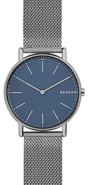 Zegarek Skagen SKW6420 - duże 1