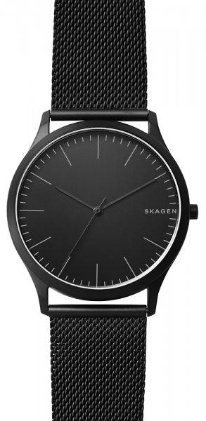Zegarek Skagen SKW6422 - duże 1