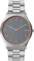 Zegarek męski Skagen jorn SKW6423 - duże 1
