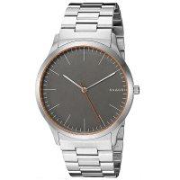 Zegarek męski Skagen jorn SKW6423 - duże 3