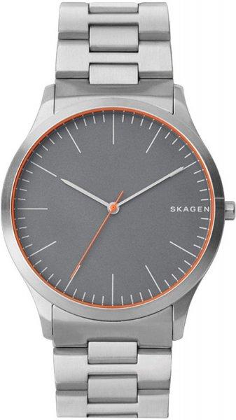 Zegarek Skagen SKW6423 - duże 1