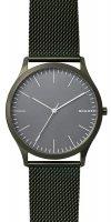 Zegarek męski Skagen jorn SKW6425 - duże 1