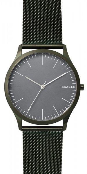 Zegarek Skagen SKW6425 - duże 1