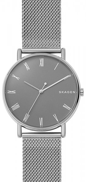 Skagen SKW6428 Signatur