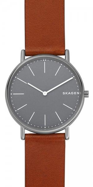 Zegarek Skagen SKW6429 - duże 1