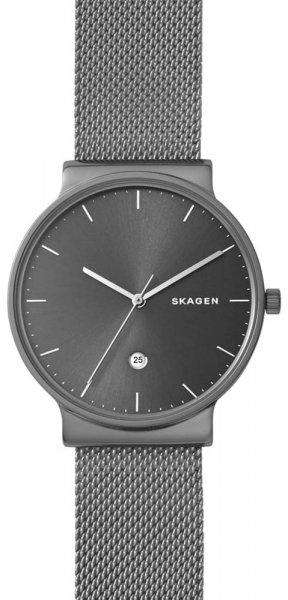 SKW6432 - zegarek męski - duże 3
